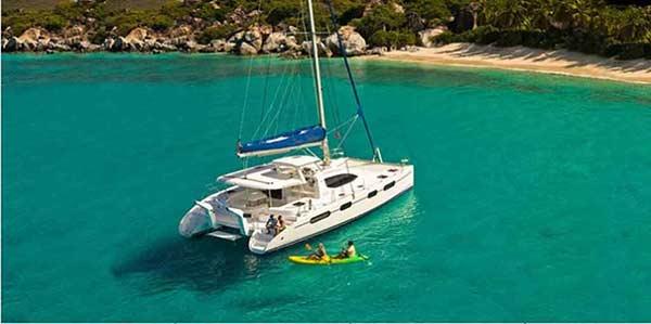 46-Luxury-Leopard-Catamaran