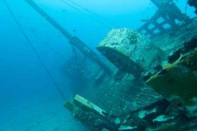 Scuba Destinations Bahamas