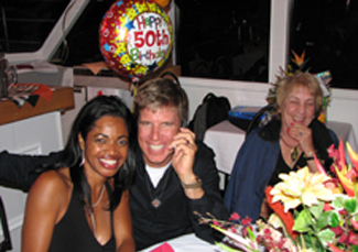 50th-birthday-cruise-party