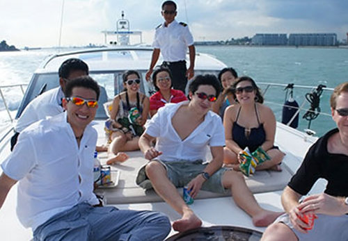 Birthday-Party-Seattle-yacht-charters-daily5-2