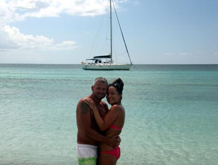 Wedding-Proposal-Yachts-Cancun-Luxury-Charters-2