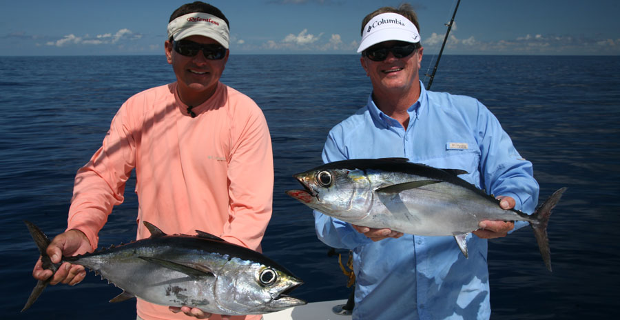 Fishing charters bahamas the best way to go for Fishing in the bahamas