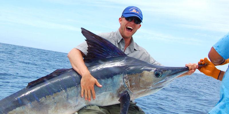 Fishing charters bahamas the best way to go for Deep sea fishing charters near me