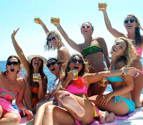 party_boat_punta_cana