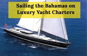 Best Tourist Destinations Bahama