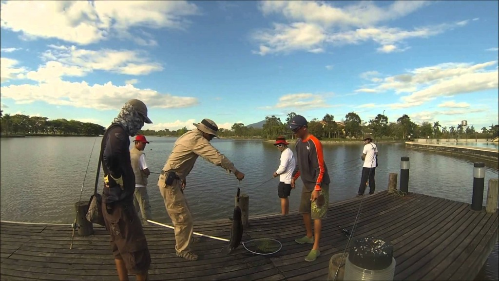 Bonefishing Andros