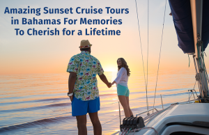 Sunset Cruise Charters Bahamas