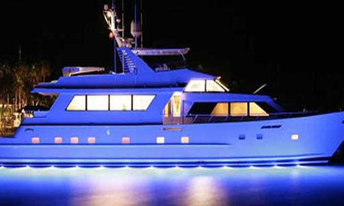 110-mega-yacht