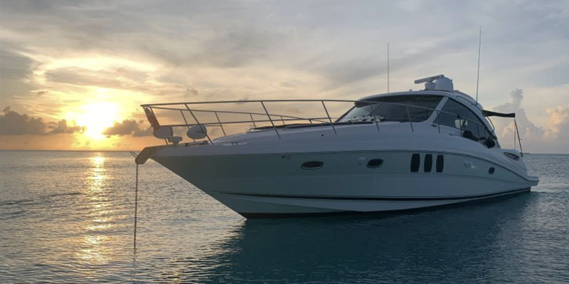 48-FT-SEA-RAY-SUNDANCER.jpg