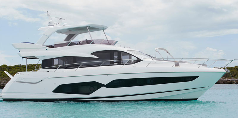 65-FT-2018-SUNSEEKER-YACHT