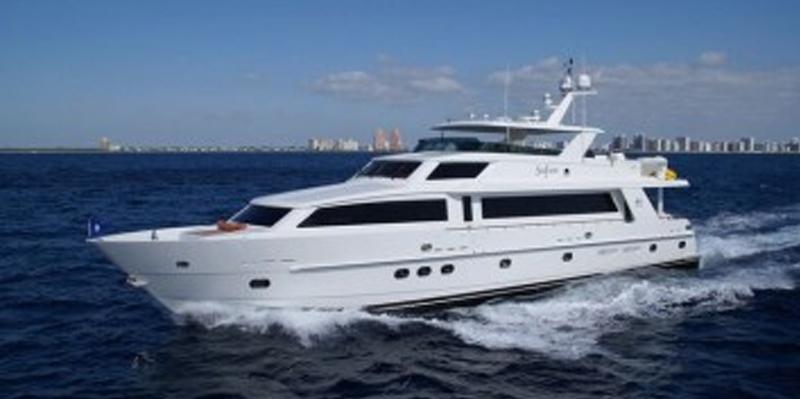 110-Kelly-mega-yacht