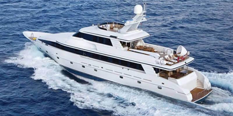 132-mega-yacht