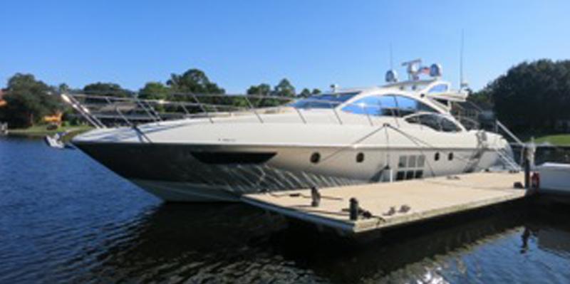 62-Azimut-Luxury-Yacht