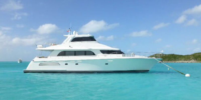 81-equinox-luxury-yacht