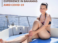 Planning A Safe Chartering Experience In Bahamas Amid COVID-19