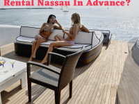 Why Should You Book Yacht Rental Nassau In Advance?